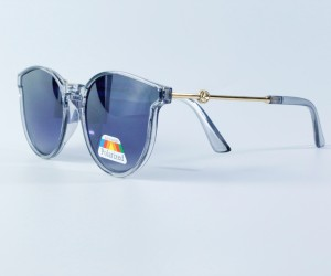 M: 160 POLARIZED